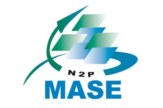 entreprise-certifiee-mase-janssen-tp-nord-pas-de-calais-dunkerque-calais-lille