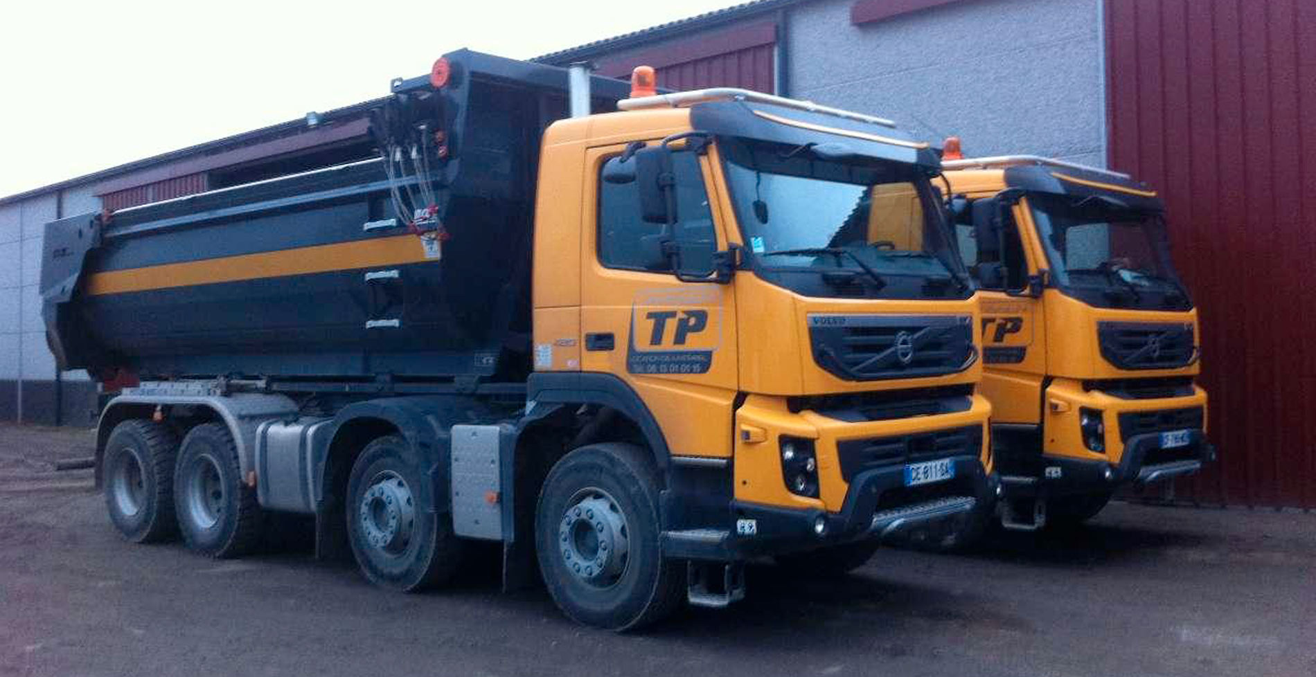 location-camion-8x4-janssen-tp-nord-pas-de-calais-dunkerque-calais-lille