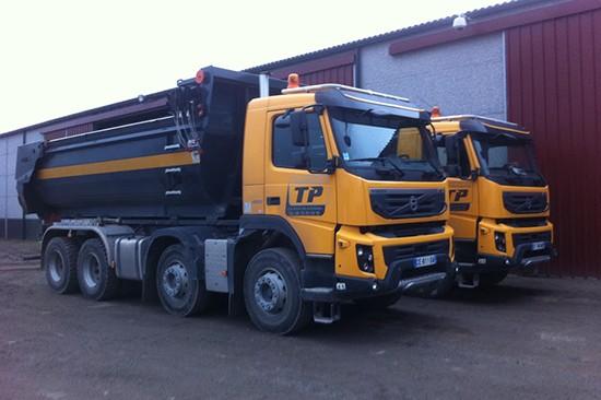 location-camion-4x8-lille-calais-nord-pas-de-calais