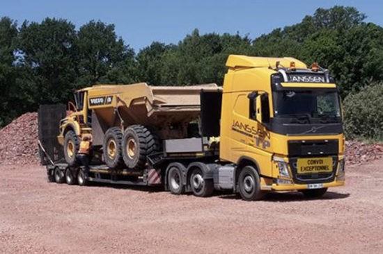 transport-convoi-exceptionnel-nord-pas-de-calais-lille-dunkerque-calais